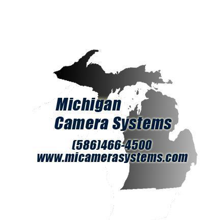 Michigan Camera Systems