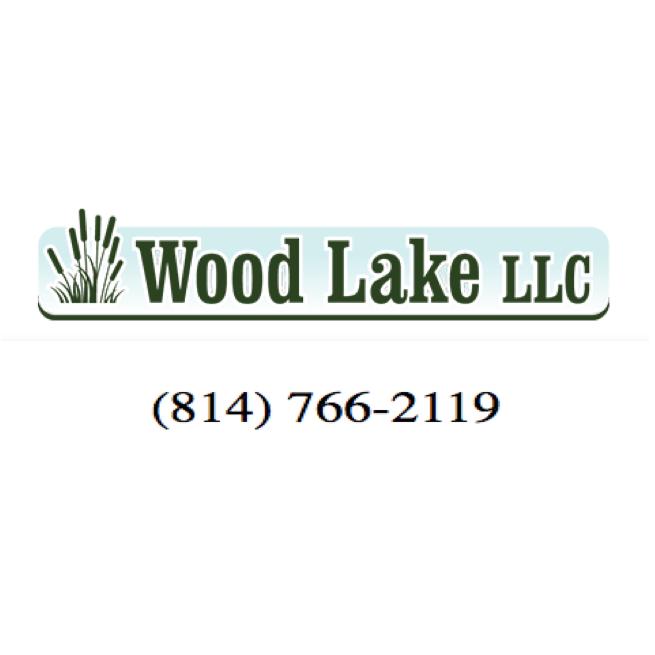 Wood Lake LLC
