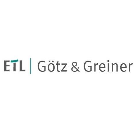 Bild zu Steuerberatungsgesellschaft Götz & Greiner GmbH in Rottenburg an der Laaber