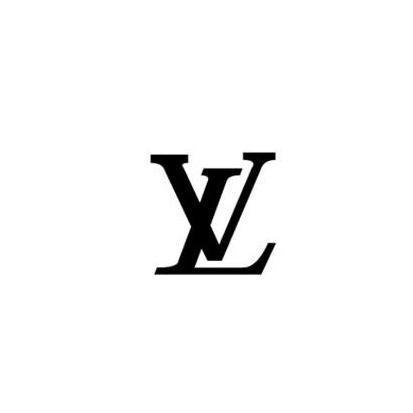 Louis Vuitton Men's FW19 Chicago (CLOSED)