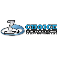 1st Choice Air Solutions