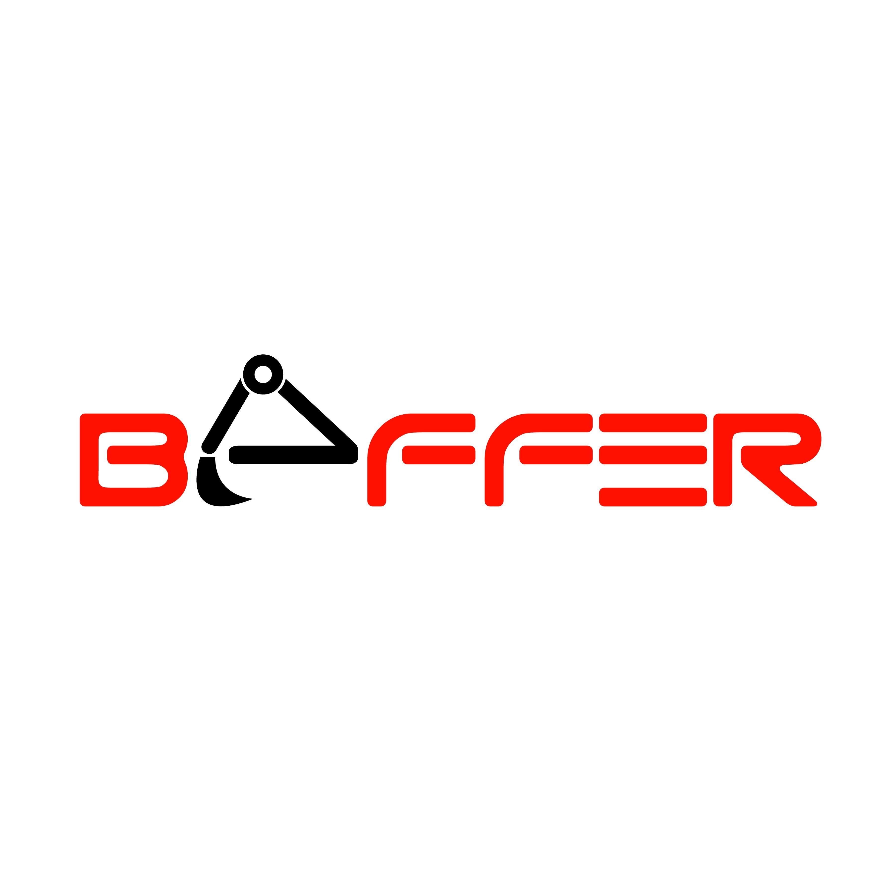 Baffer, s.r.o.