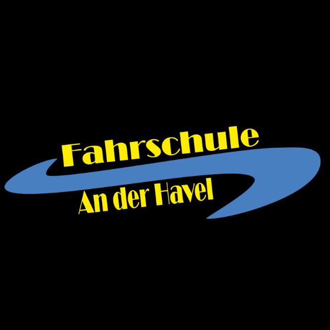 """Fahrschule """"An der Havel"""""""