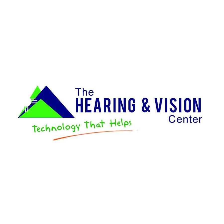 Hearing and Vision Center