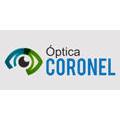 OPTICA CORONEL
