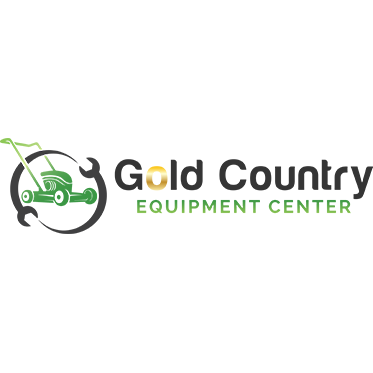 Gold Country Equipment Center - Shingle Springs, CA 95682 - (530)676-2006 | ShowMeLocal.com