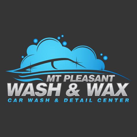 Mt Pleasant Wash & Wax