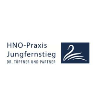 Bild zu HNO-Praxis Töpfner in Hamburg