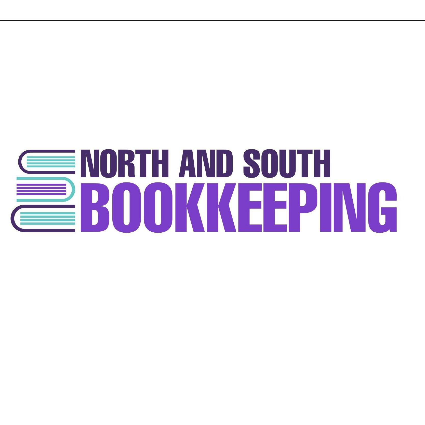 North and South Bookkeeping