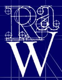 Robert A Warner & Associates image 6