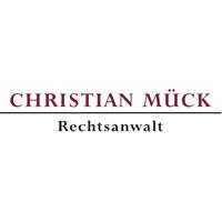 Bild zu Rechtsanwalt Christian Mück in Zwickau