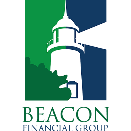 Beacon Financial Group | Financial Advisor in Dallas,Texas