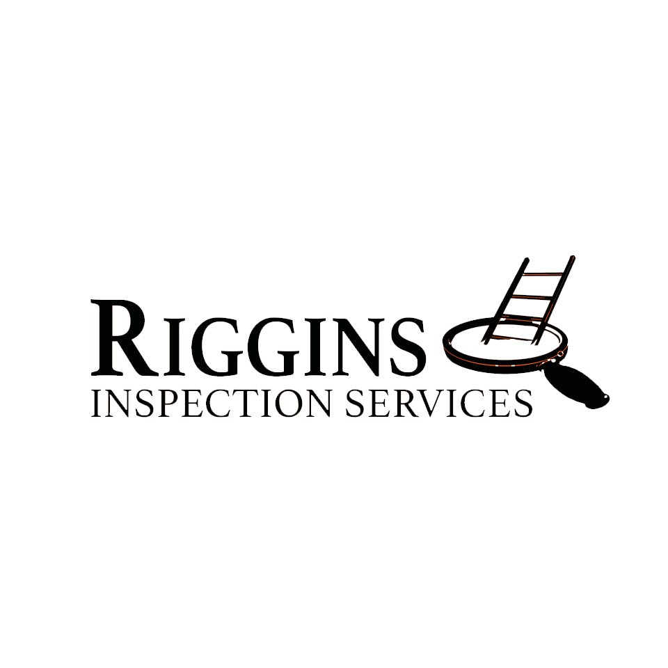 Riggins Inspection Services
