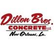Dillon Brothers Ready Mix Concrete