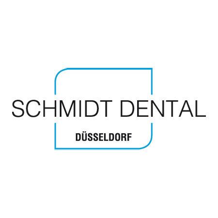 Bild zu Schmidt Dental Düsseldorf in Düsseldorf