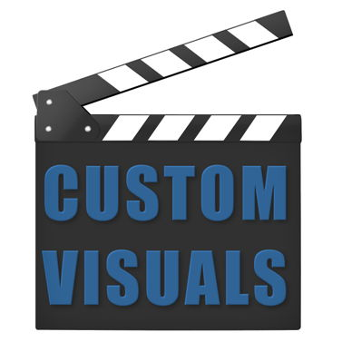 Custom Visuals