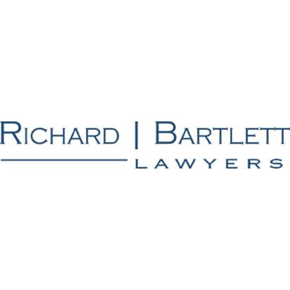 Richard   Bartlett Lawyers