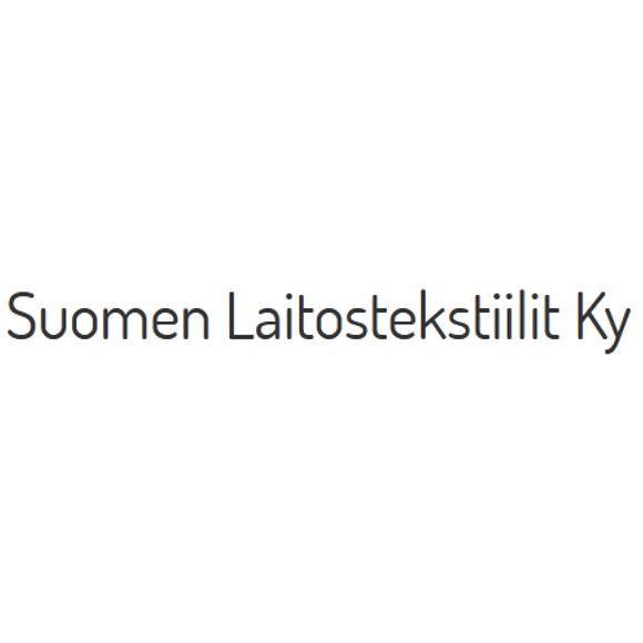Suomen Laitostekstiilit Ky