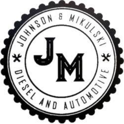 J & M Diesel