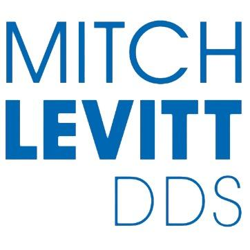Mitch Levitt, DDS