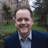James A Scatena, III - RBC Wealth Management Financial Advisor - Boulder, CO 80302 - (303)541-2331 | ShowMeLocal.com