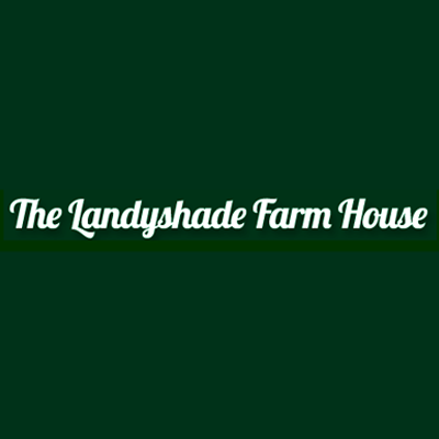 The Landyshade Farm House