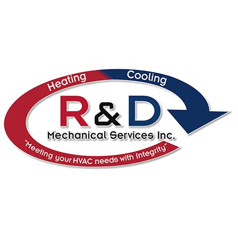 R & D Mechanical Services