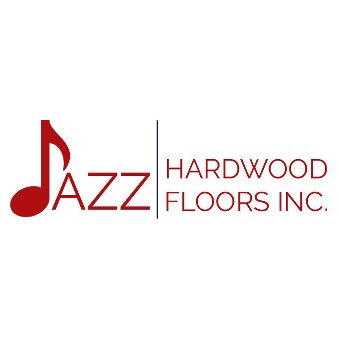 Jazz Hardwood Floors