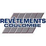 Revêtements Coulombe & Fils