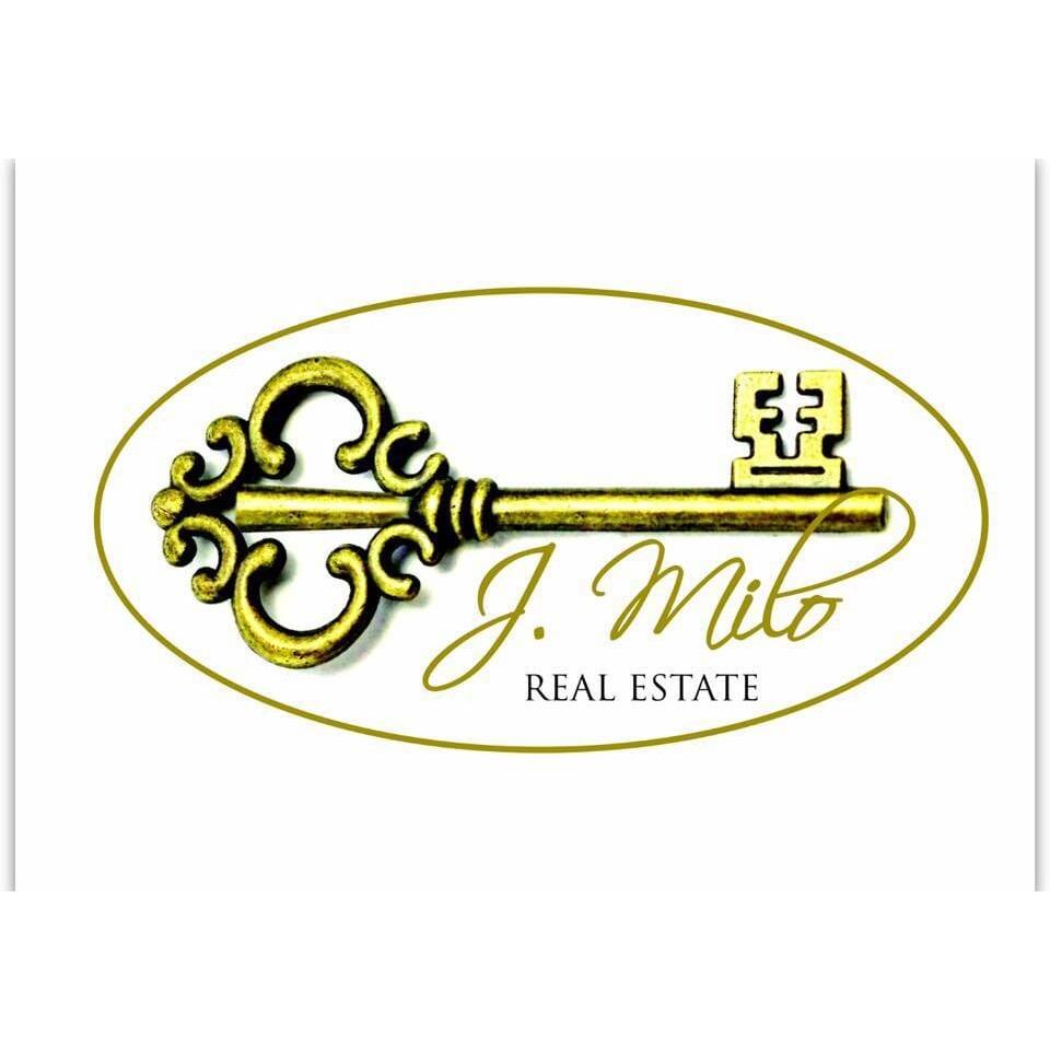 Ariana DiMattina and Denise DeLeo of J. Milo Real Estate - Staten Island, NY - Real Estate Agents