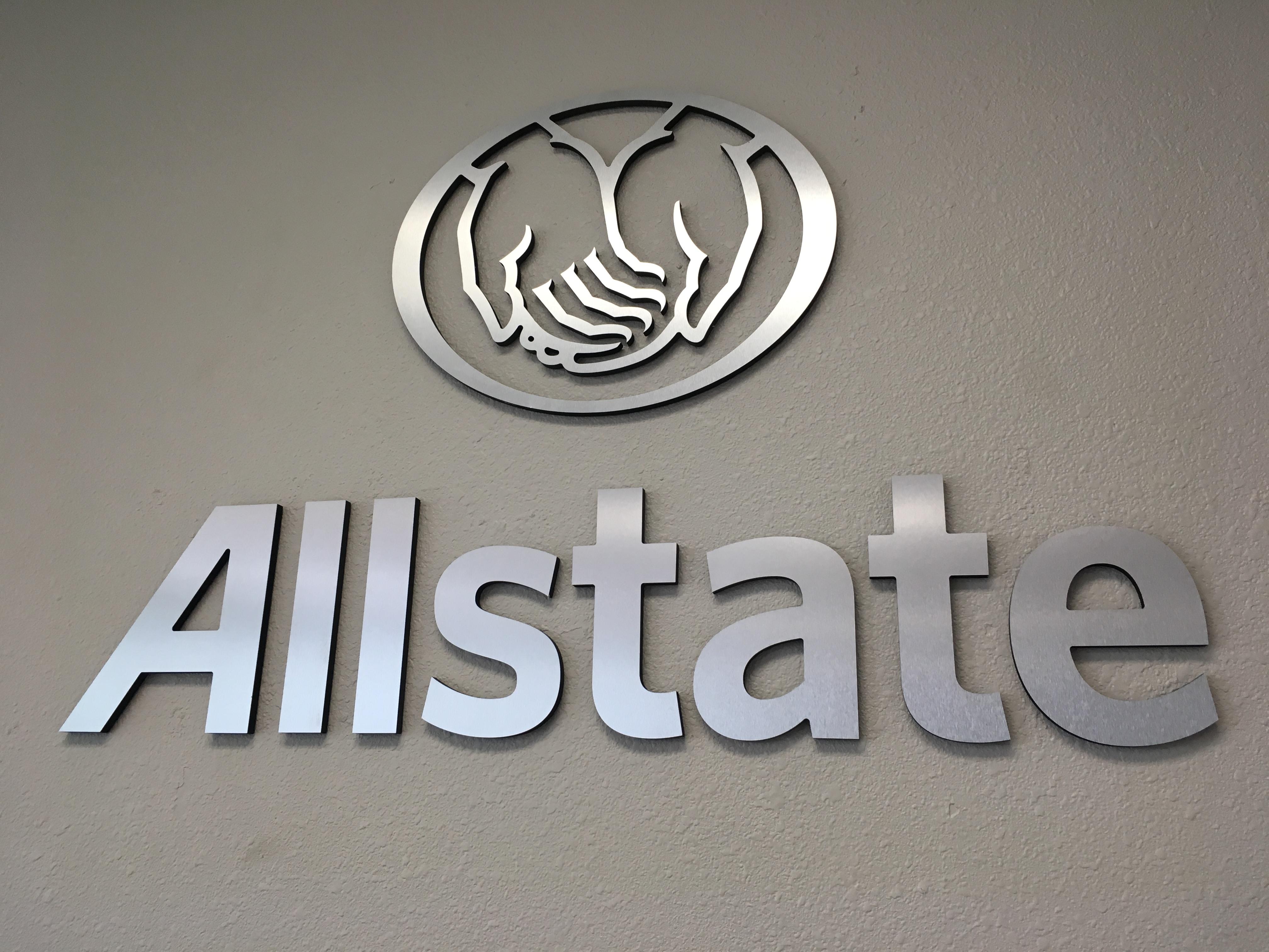 David D Harrington: Allstate Insurance, Boulder Colorado ... Allstate
