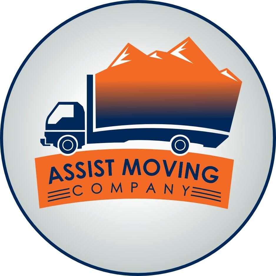 Assist Moving Company, Inc