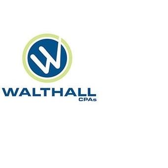 Walthall CPAs
