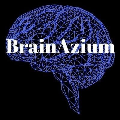 BrainAzium