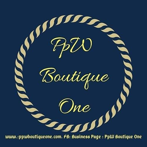 PPW Boutique One