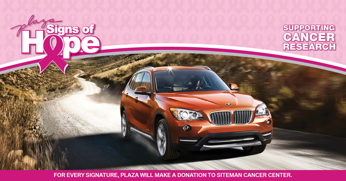 Plaza Bmw Coupons Near Me In Creve Coeur 8coupons