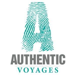 Authentic Voyages
