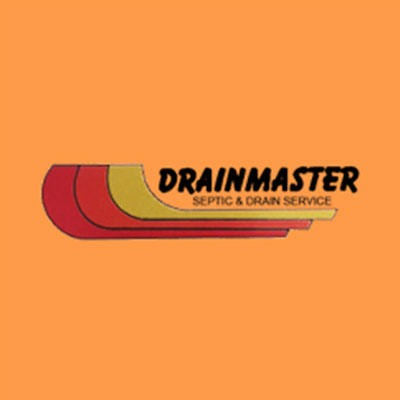 Drainmaster Septic and Drain Service