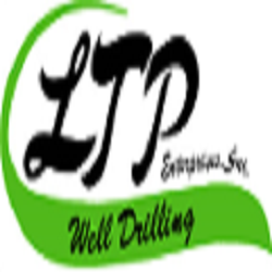 LTP Enterprises Inc. - Fargo, ND - General Contractors