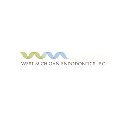 West Michigan Endodontics