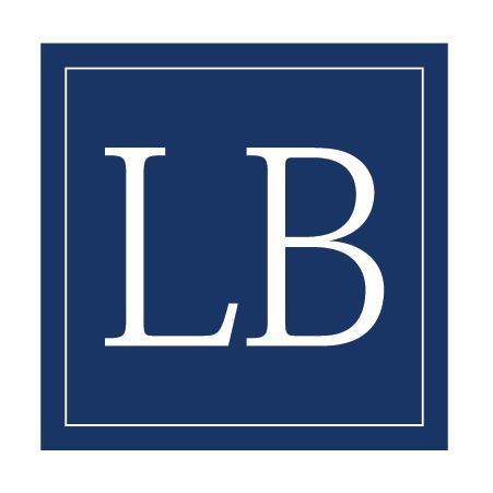 Lawrence Bartels LLP