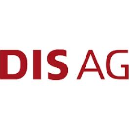 Bild zu DIS AG in Wiesbaden