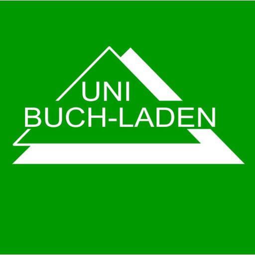 Bild zu Uni-Buchladen in Bayreuth