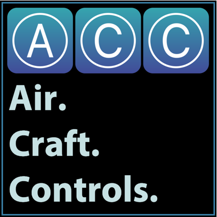 Bild zu ACC Air.Craft.Controls. Inh. Tobias Bernhardt in Warstein