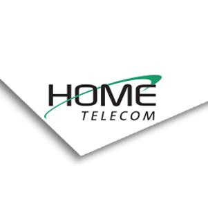 Home Telecom Daniel Island