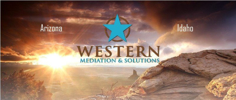 Western Mediation & Solutions