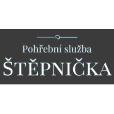 Pohřební služba Praha 5 - Štěpnička