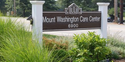 Mount Washington Care Center