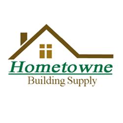 Hometowne Building Supply - Kingsford, MI - General Contractors