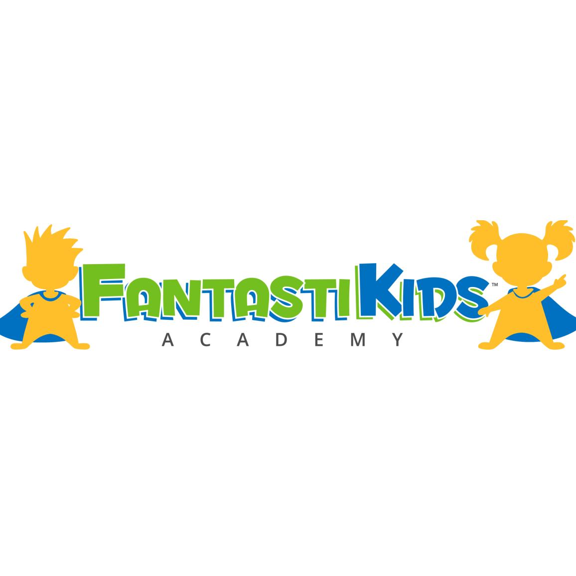 Fantastikids Academy